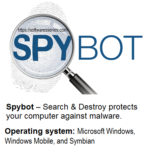 spybot search and destroy professional license key